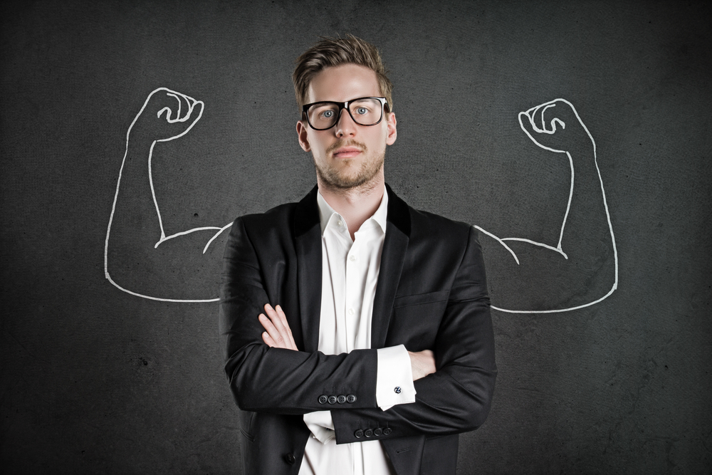 The Negotiation Tactics Every Entrepreneur Must Master