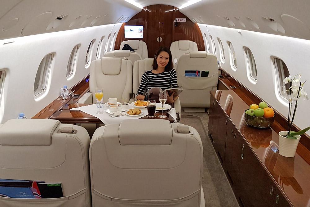 Top 5 Cities To Catch Your Dubai Flight
