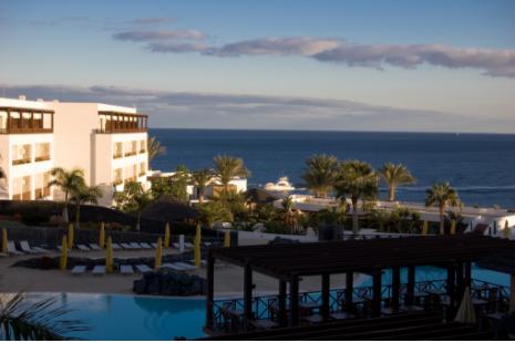 Top Lanzarote Destinations To Visit