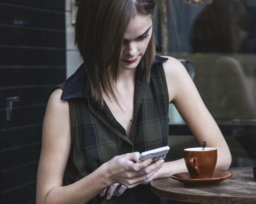 social media adiction