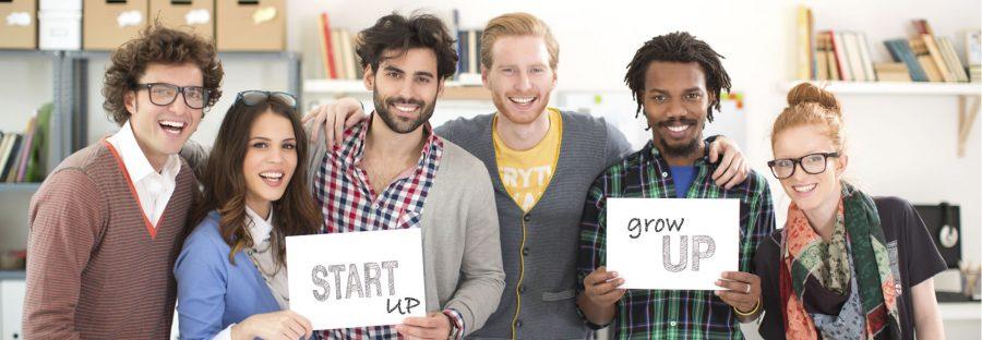 10 Best Startup Ideas That Make Money Fast In 2018