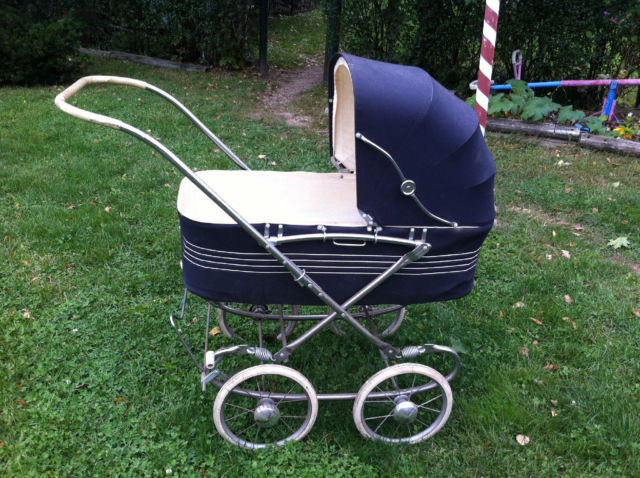 Affordable Baby Prams Online For Your Choosing
