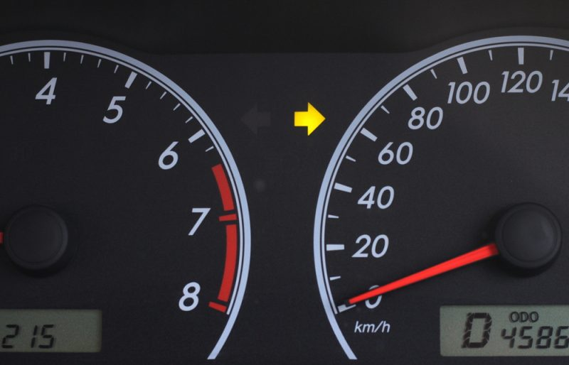 Safe Drive Will Lead To Saving A Life – What Road Safety Tips Should Drivers Follow?