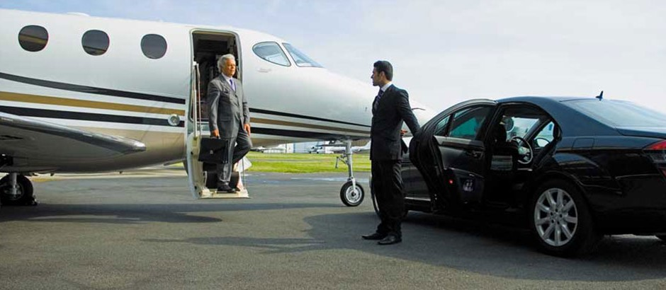How To Make A Suitable Reservation For Your Airport Transportation and Its Benefits