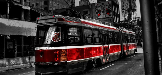 5 Ways to Enhance Your Trip to Toronto
