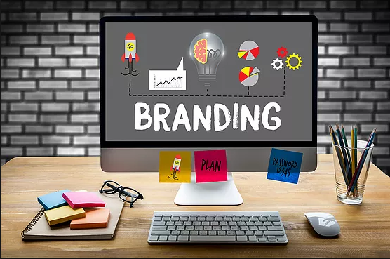 Expert Tips You Need To Know To Improve Your Brand