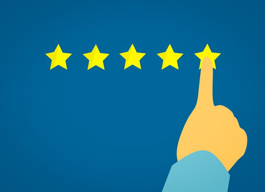How Online Surveys Can Help Boost Your Marketing Campaign