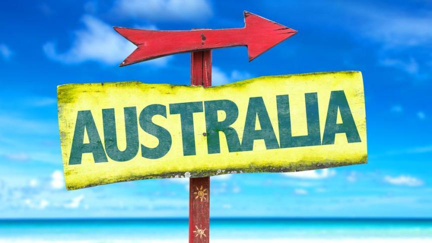 It Is Important To Determine Australia Direct Entry Stream Visa Services