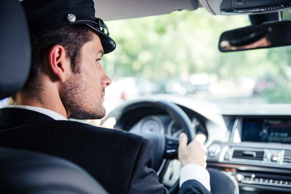 What Are The Etiquettes Of Using A Limo Service