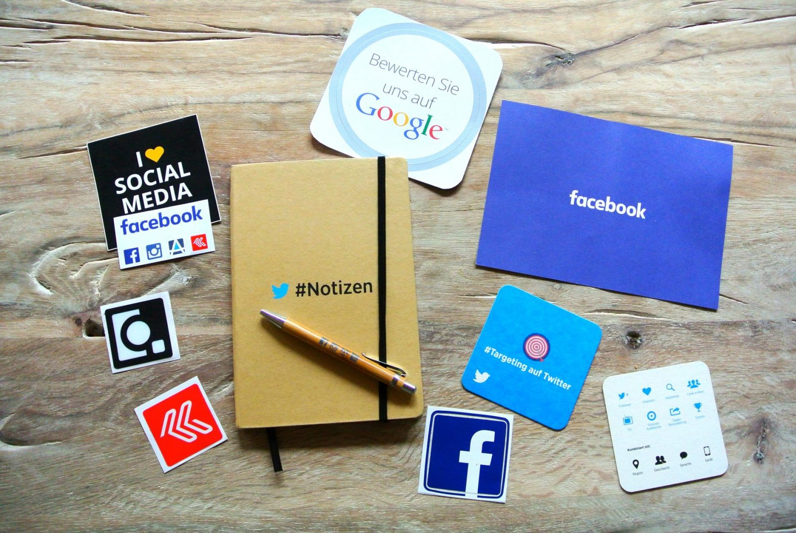 Why Your Logo Design Is the Silent Contributor You Didn't Know You Need