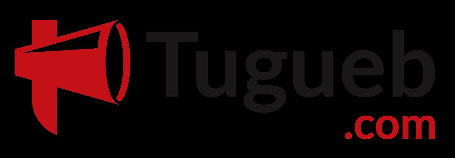 Tugueb.com